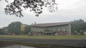 Sarana-Olahraga-Saparua-Bandung