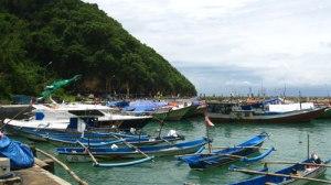 Dermaga-Pelabuhan-Sadeng
