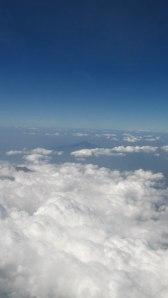 Langit-dan-Gunung
